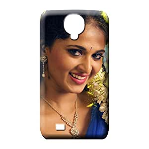 samsung galaxy s4 cell phone shells PC Highquality Eco-friendly Packaging indian actress anushka