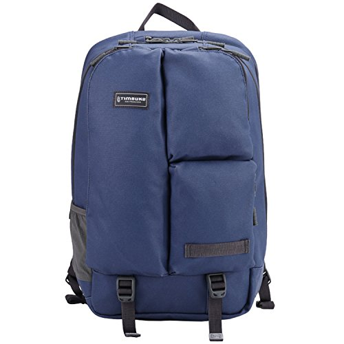 timbuk2-showdown-laptop-backpack-heirloom-waxy-blue-one-size