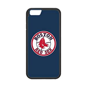 Boston Red Sox Custom Case for iPhone 6 4.7