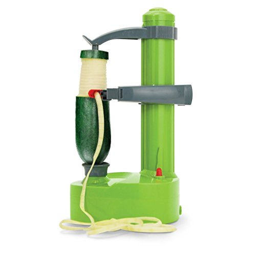 Revesun Go Rapid Peeler(Color: Green)