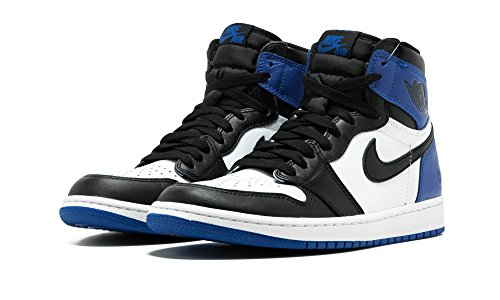 best website dced6 d079b Amazon.com   Jordan Air 1 X Fragment Fragment - 716371 040   Basketball