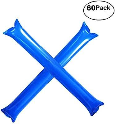 Furry Sunny Bam Bam Thunder Sticks - Varillas hinchables para ...