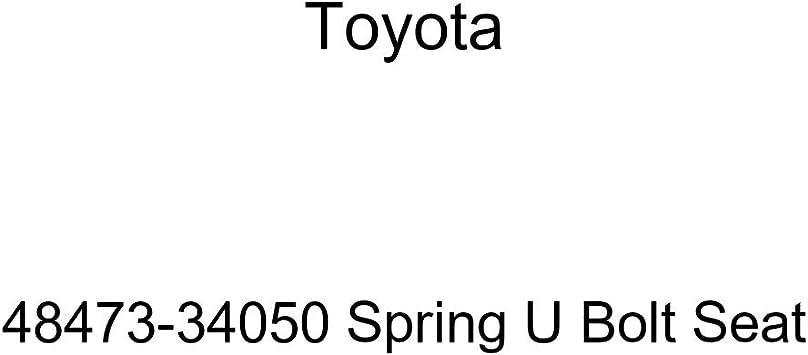 Chevrolet Caprice 4 Door Hardtop 5 Bow Acme Auto Headlining 68-1416-PRP1182 Blue Replacement Headliner