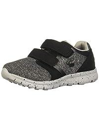 Charly 1062161 Zapatillas de deporte para Niños