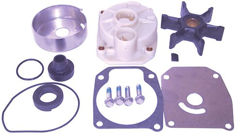 Sierra 18-3453 Water Pump Kit by Sierra International