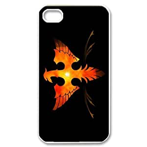 Fashion 30 Seconds To Mars Personalized iphone 6 plus 5.5 Hard Case Cover -CCINO