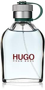 Hugo Boss Man Eau de Toilette Spray, 120ml