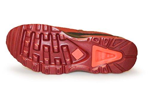 Turnschuhe Nike 600 844967 Herren Mehrfarbig vzzqtpn
