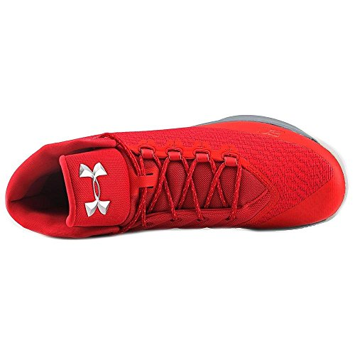 Under Armour Currynoir Basketball Chasure Stephen Pointure De Nero 7S7Fwq