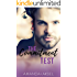 The Commitment Test (The Marin Test Series Book 2)