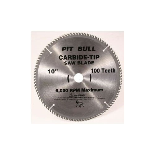Most bought Table Saw Blades