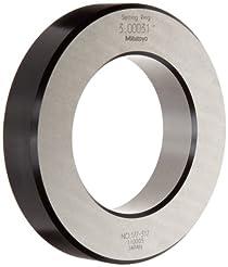 Mitutoyo 177-317 Setting Ring, 3