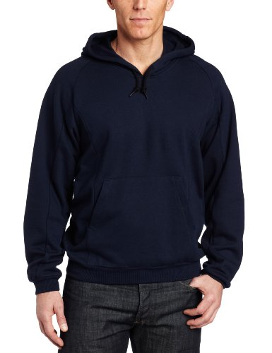 key-apparel-mens-fire-resistant-non-insulated-pullover-sweatshirt-navy-large-regular