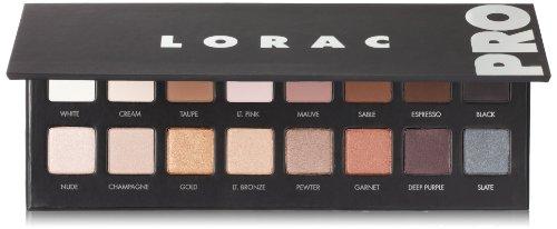 LORAC 4099 PRO PRO Palette product image