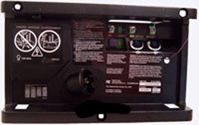 LiftMaster Garage Door Opener 41A5021-H-315 Receiver Logic Board