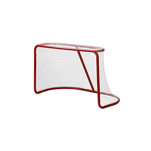 Champion Sports Pro Steel Hockey Goal – Sports Center Store