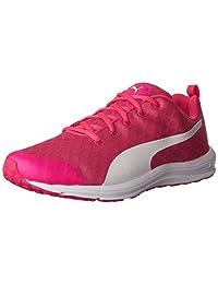 Puma Women's Evader Xt V2 Ft Wns Running Shoe