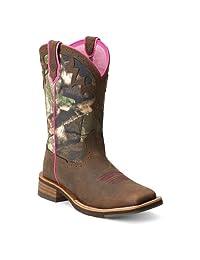 Ariat Women's Unbridled Boot