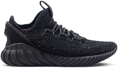 d30f2f4a2b846 Shopping $50 to $100 - Boys - Clothing, Shoes & Jewelry on Amazon ...