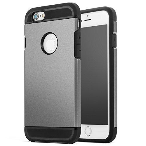 iPhone 6 / 6S Case (4.7