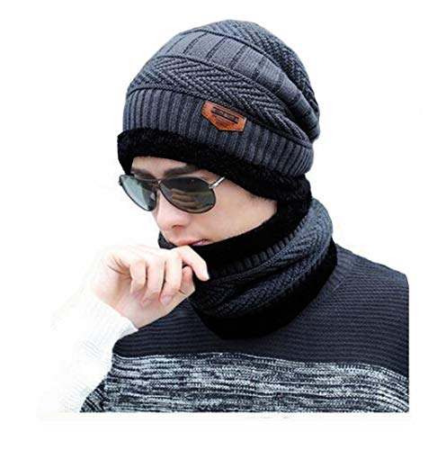 Best Woolen Beanie Cap
