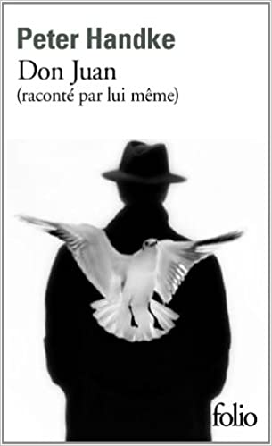 Livre gratuits Don Juan: (raconté par lui-même) pdf, epub