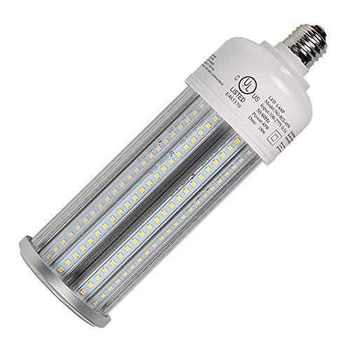 Acorn Led Street Light in US - 4
