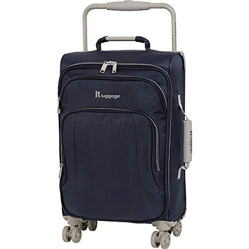 IT Luggage 22