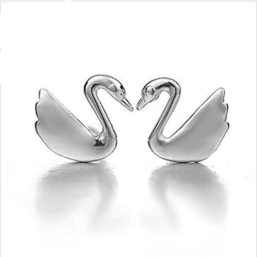 er-20154c1-explosion-models-silver-plating-womens-earring