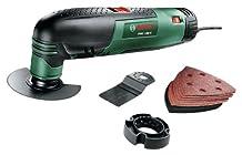 Bosch PMF 190 E – Il più venduto