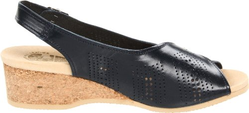 Worishofer Women Navy Worishofer Women 562 BHddvnqwR