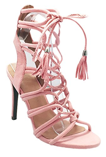 nasty gal shoes - 4