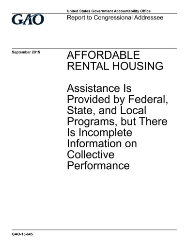 book rental program - 7