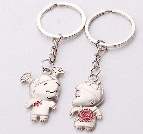 best-shanghai-1-pair-of-tang-chinese-wedding-l-gift-keychain
