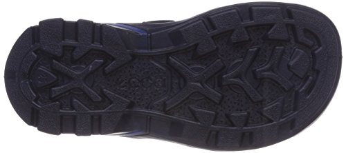 1548eda3ac30 ECCO Unisex Kids  Biom Raft Open Toe Sandals