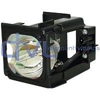 BP96-01795A Samsung HLT5676S TV Lamp