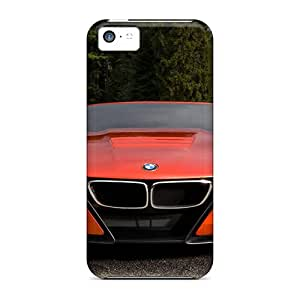 Hard Plastic Iphone 5c Cases Back Covers,hot Bmw M1 Homage Concept Cases At Perfect Customized