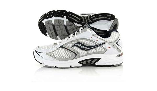 Saucony Zapatillas de Running para Hombre Grid - Tamaño Prestige ...