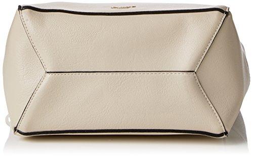 Cream Beige Shoulder Duckett Bag Dune Women's 6wzxXX
