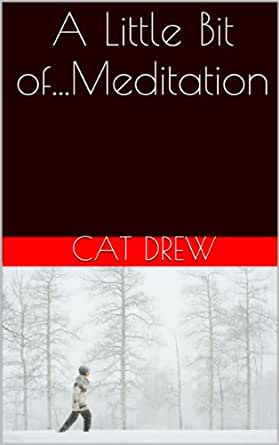 A bit about meditation 9