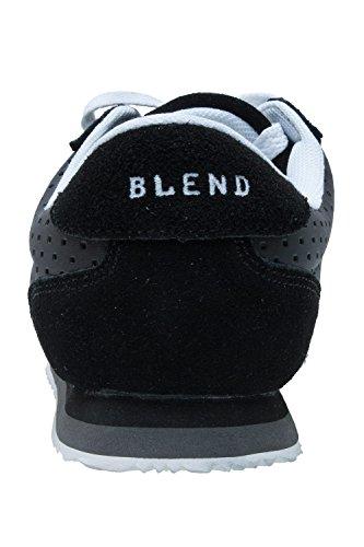 BLEND Trainers Black - Black zQQyviIq4J