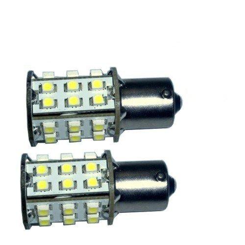 Jayco Camper Led Lights - 6