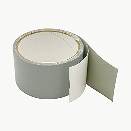 70//à 200//°F Temp/érature de la performance PRO Bandes 2167/butyle Pro Flex Ruban Patch et Shield livre 15/par R/ésistance /à la traction noir