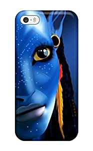 Protective SarahTownsend HxFyPPh2429oIqbB Phone Case Cover For Iphone 5/5s