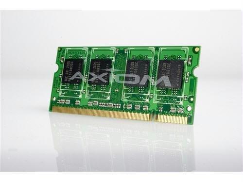 AXIOM 2GB MODULE # 43R2000 FOR LENOVO NO