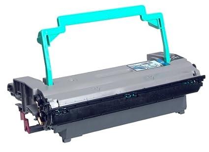 Konica Minolta 4519313 Tambor - Tambor de Impresora (Importado ...
