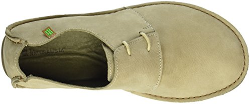 El Women's Field Piedra Piedra N7s Pleasant Rice Nf80 Derbys Grey Naturalista r57qx4r