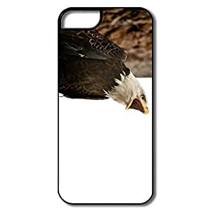 Fashion Keep Boundaries Case For IPhone 5/5s