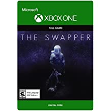 The Swapper - Xbox One [Digital Code]
