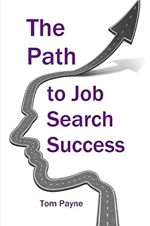 The Path to Job Search Success